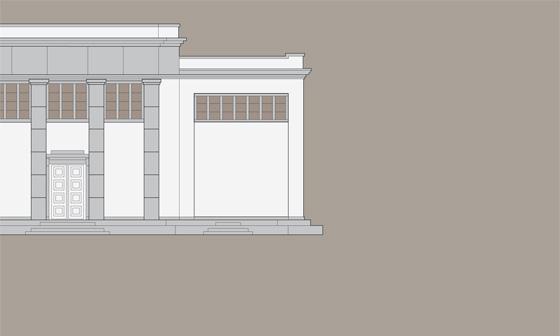 ArchitekturbiennaleVenedig